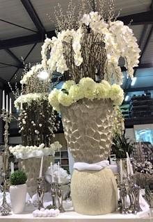 Fleurs de toscane - Gallerie La Boutique